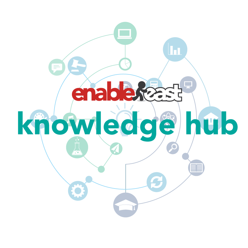 Knowledge-graphic-with-logo